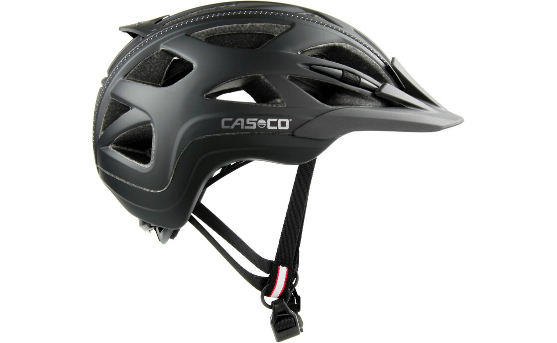 Casco Activ2 - 2021