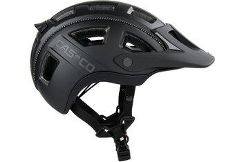 Casco - MTB Helme - Casco MTBE2 - 2021