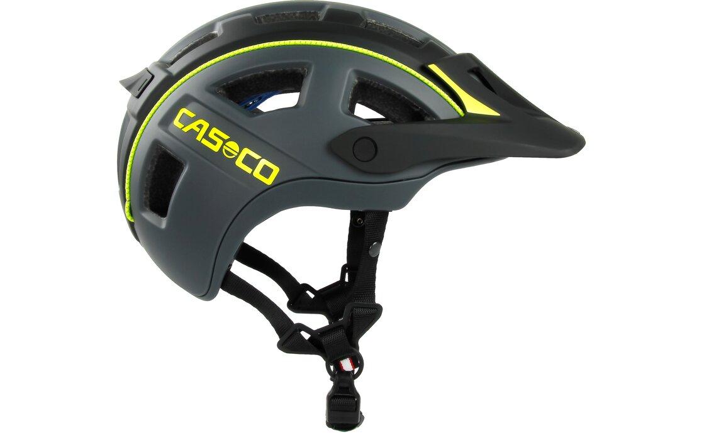 Casco MTBE2 - 2021