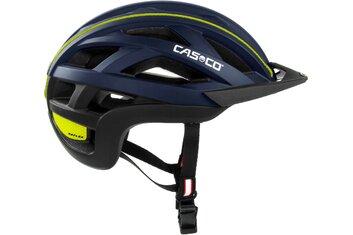 Trekking, Urban & City Helme - Casco Cuda2 - 2021
