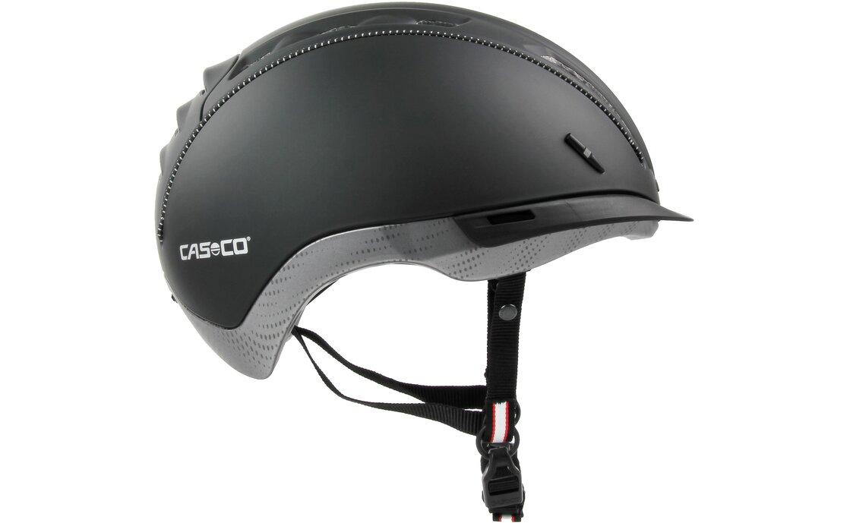 Casco Roadster - 2021