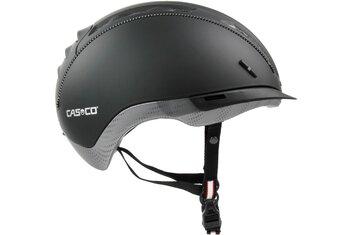 Casco - Casco Roadster - 2021