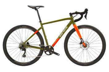 Cyclocross Sale - Wilier Jareen - GRX 1x11 - 2022 - 28 Zoll - Diamant