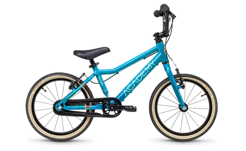 Rad Academy Grade 3 für Kinder bei Fahrrad XXL