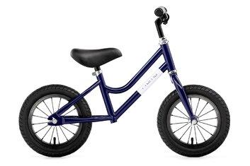 """2019 - Creme - Creme Micky 12"""" Push-Bike - 2019"""