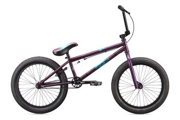 BMX Sale - Mongoose Legion L40 - 2021 - 20 Zoll - BMX
