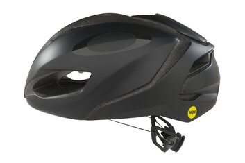 Fahrradhelme - Oakley ARO5 - 2021