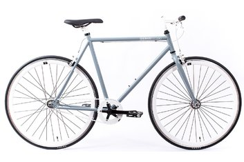 48143 - Mnster | Fahrrder | E-Bikes | Zubehr - Drahtesel