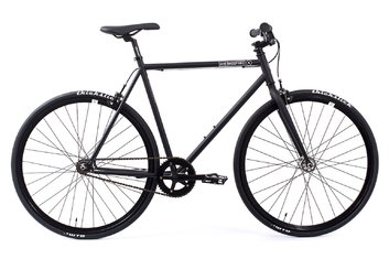 Fahrrad - Singlespeed -Fixie in 48145 Mnster for 150.00 for