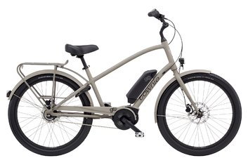 2020 - Electra Townie - Electra Townie Go! 8i - 400 Wh - 2020 - 26 Zoll - Cruiser