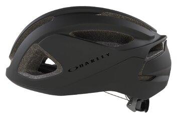 Oakley - Oakley ARO3 Lite - 2021