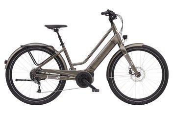 Electra - 2020 - E-Bike-Pedelec - Electra Vale Go! 9D EQ - 500 Wh - 2020 - 27,5 Zoll - Damen Sport