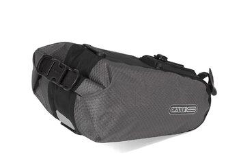 Satteltaschen - Ortlieb Saddle Bag L - 2019