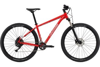 Cannondale Trail - Cannondale Trail 5 - 2021 - 29 Zoll - Diamant
