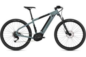 Ghost - E-Bike-Pedelec - Ghost E-Teru Essential 29 - 500 Wh - 2021 - 29 Zoll - Diamant