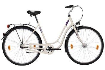 Damen - Citybike - Passat Livorno - 2018 - 28 Zoll - Tiefeinsteiger