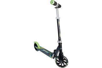 Muuwmi - Scooter Muuwmi NEON 180 - 2020