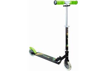 Muuwmi - Scooter Muuwmi NEON 125 - 2020