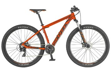 Scott Aspect Kaufen Bei Fahrrad Xxl