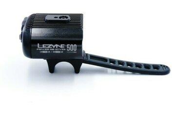Frontlicht - Lezyne Power High Beam 500 Loaded Frontlicht - 2021