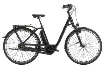 Cube E Bikes 2019 Jetzt Reduziert Kaufen Bei Fahrrad Xxl