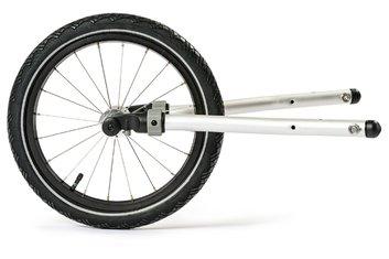 Croozer - Fahrradanhänger Zubehör - Croozer Jogger-Set - 2020