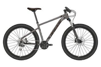 Lapierre - Mountainbikes - Lapierre Edge 3.7 - 2021 - 27,5 Zoll - Diamant