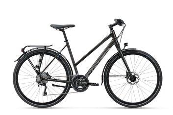 Damen - Crossbikes-Fitnessbikes - Koga F3 7.0 - 2020 - 28 Zoll - Damen Sport