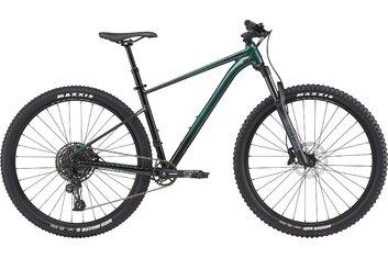 Cannondale Trail - Cannondale Trail SE 2 - 2021 - 29 Zoll - Diamant