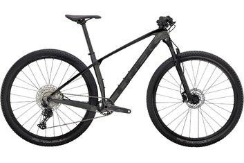 Shimano Deore - Mountainbikes - Trek Procaliber 9.5 - 2021 - 29 Zoll - Diamant
