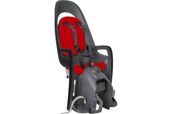 Kindersitze - Hamax Caress - Gepäckträger - 2021