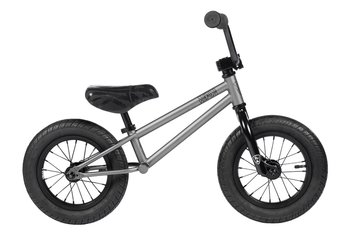 Subrosa - Kinderfahrräder - Subrosa Altus Balance - 2021