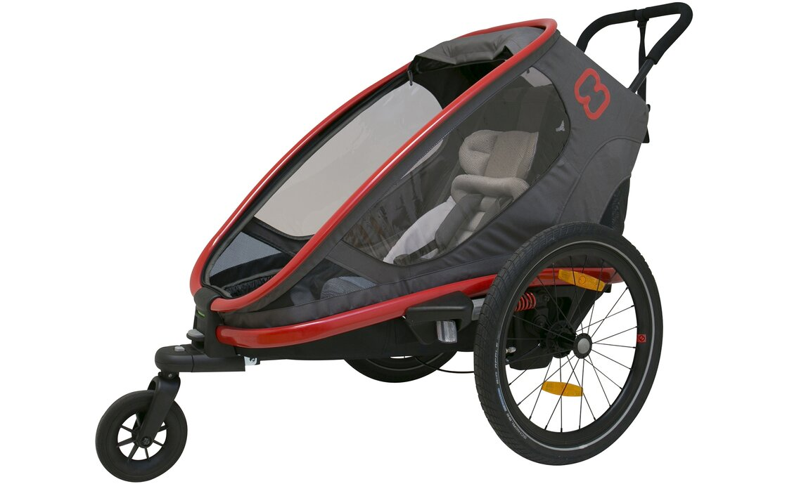 Hamax Outback One - 2021