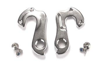 Carver Teile - Schaltaugen - Carver Teile Schaltauge Nr. 23
