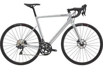 Rennräder - Cannondale CAAD13 Disc Ultegra - 2021 - 28 Zoll - Diamant