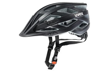 Uvex - Rennrad Helme - Uvex I-VO CC - 2021