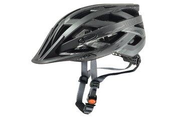 MTB Helme - Uvex I-VO CC - 2021