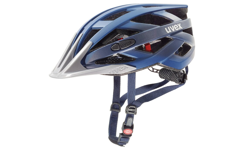 Uvex I-VO CC - 2021