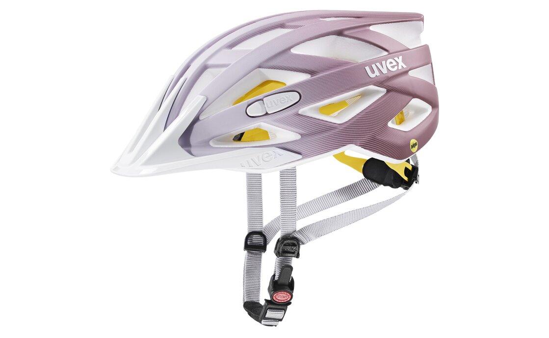 Uvex I-VO CC MIPS - 2021