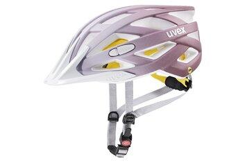 Fahrradhelme - Uvex I-VO CC MIPS - 2021