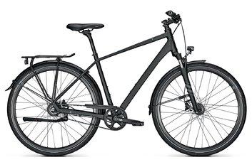 Kalkhoff - Citybike - Kalkhoff Endeavour 8 - 2021 - 28 Zoll - Diamant