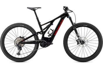 2021 - Specialized - Specialized Turbo Levo Comp - 700 Wh - 2021 - 29 Zoll - Fully