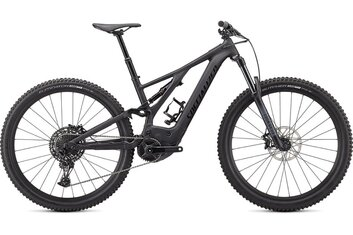 E-MTB Sale - Specialized Turbo Levo - 500 Wh - 2021 - 29 Zoll - Fully
