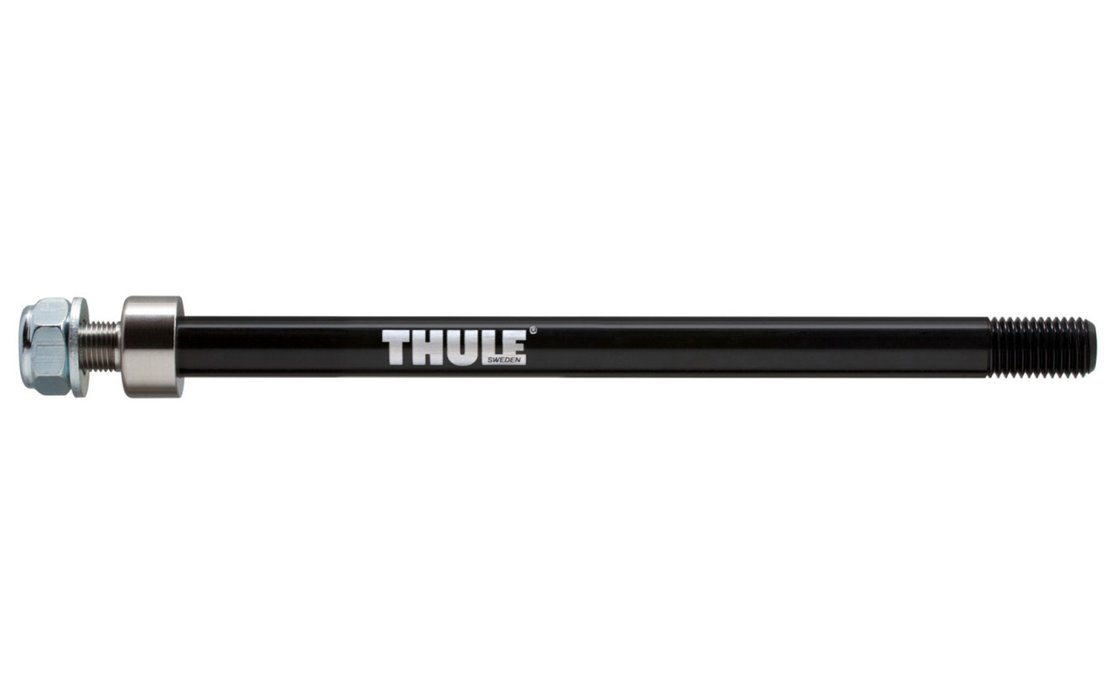 Thule Achsadapter - 2020