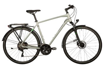 Carver Route Series - Carver Route 130 - 2021 - 28 Zoll - Diamant