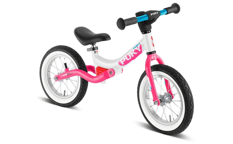 Puky LR Ride Splash - 2020