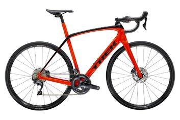Scheibenbremse - Rennräder - Trek Domane SL 6 - 2020 - 28 Zoll - Diamant
