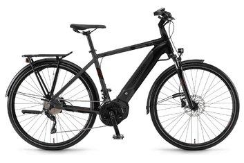 E-Bike Sale - Winora Yucatan i20 - 500 Wh - 2019 - 28 Zoll - Diamant