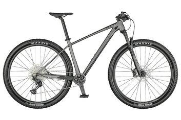 Scott - Mountainbikes - Scott Scale 965 - 2022 - 29 Zoll - Diamant