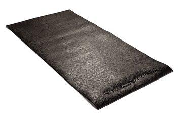 Bodenschutzmatten - Govital Bodenmatte XL - 2018